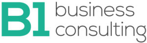 B1 Business Consulting